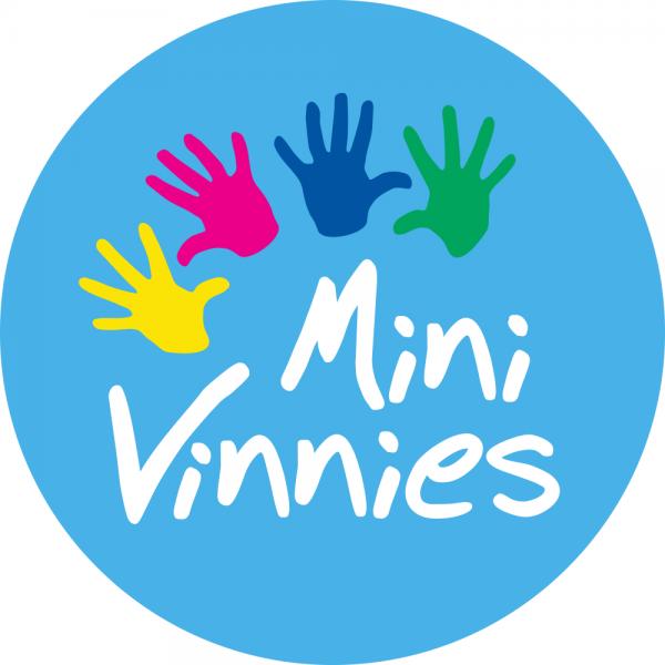 Mini Vinnies - Social Justice Groups - Vinnies Youth